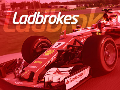 Review of Ladbrokes