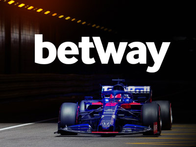 Betway - a Complete Review