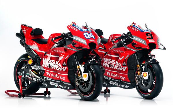 Mission Winnow Ducati-photogalery-5