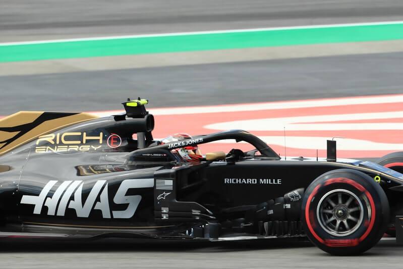 Haas F1 Team-photogalery-2
