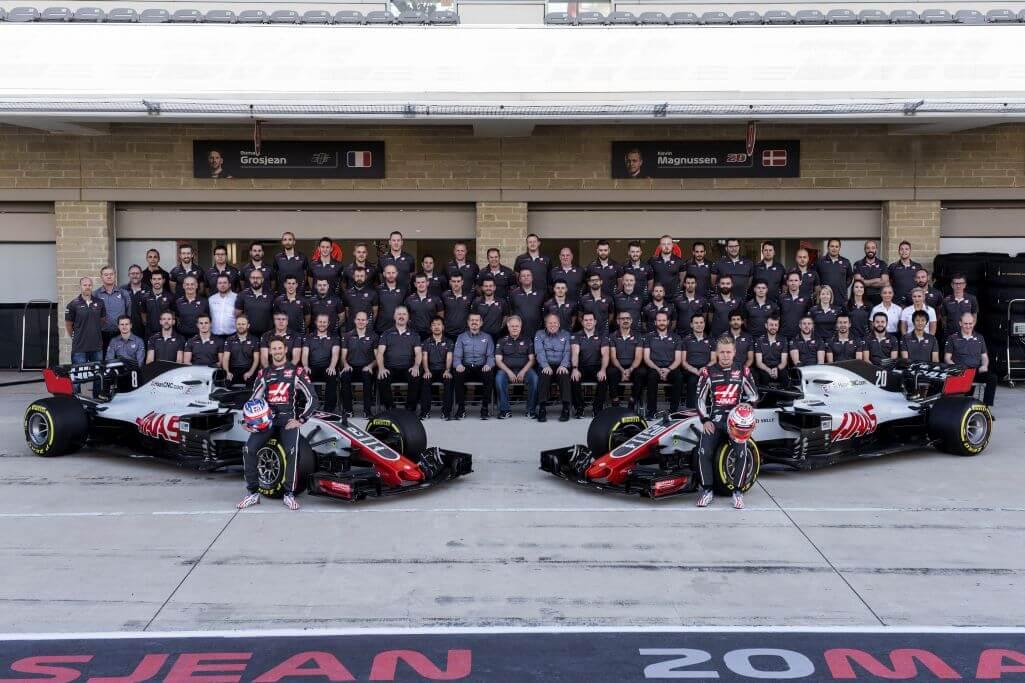 Haas F1 Team-photogalery-3