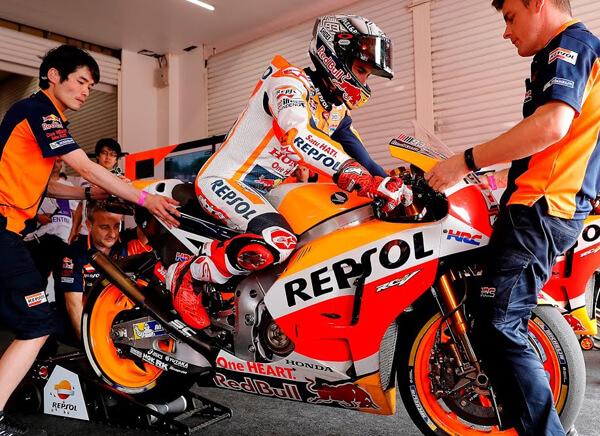 Repsol Honda Team-photogalery-2