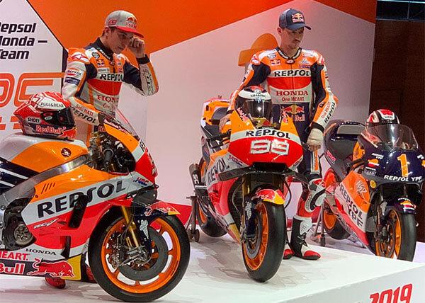 Repsol Honda Team-photogalery-4