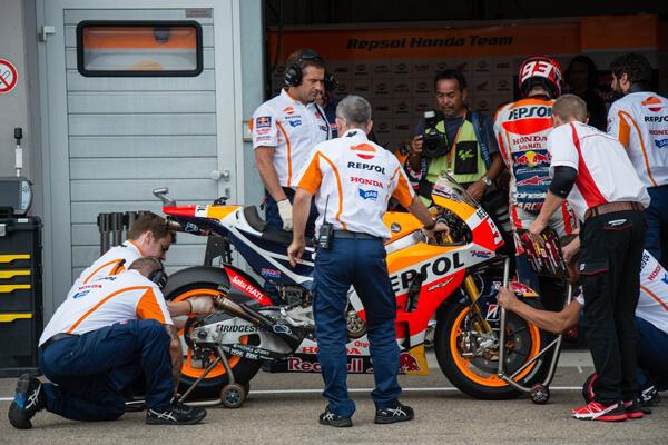 Repsol Honda Team-photogalery-5