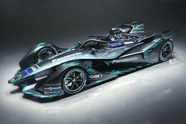 PANASONIC JAGUAR RACING-photogalery-1