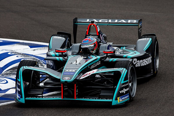 PANASONIC JAGUAR RACING-photogalery-2