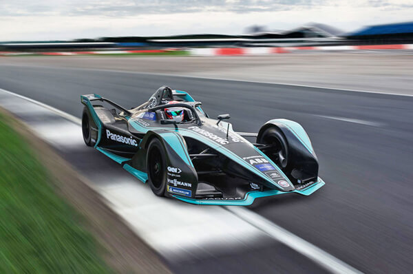 PANASONIC JAGUAR RACING-photogalery-3
