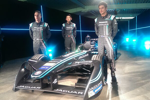 PANASONIC JAGUAR RACING-photogalery-6