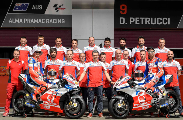 Pramac Racing-photogalery-4