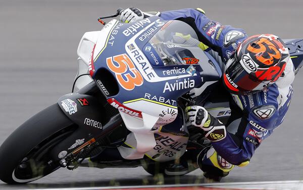 Reale Avintia Racing-photogalery-2