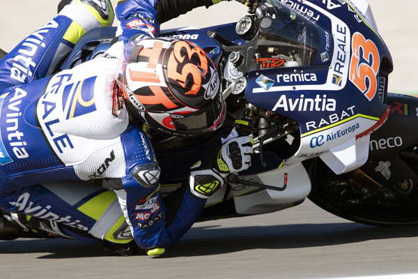 Reale Avintia Racing-photogalery-3