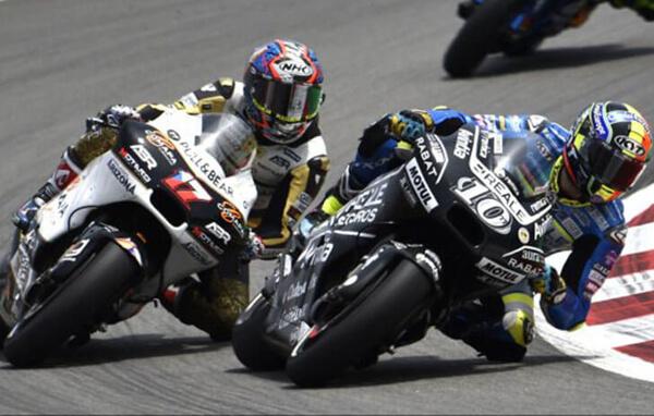 Reale Avintia Racing-photogalery-4