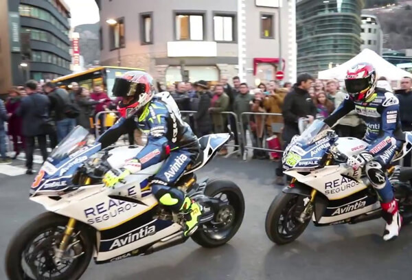 Reale Avintia Racing-photogalery-5