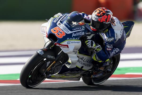 Reale Avintia Racing-photogalery-6