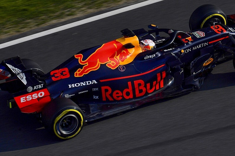 Red Bull Racing-photogalery-1