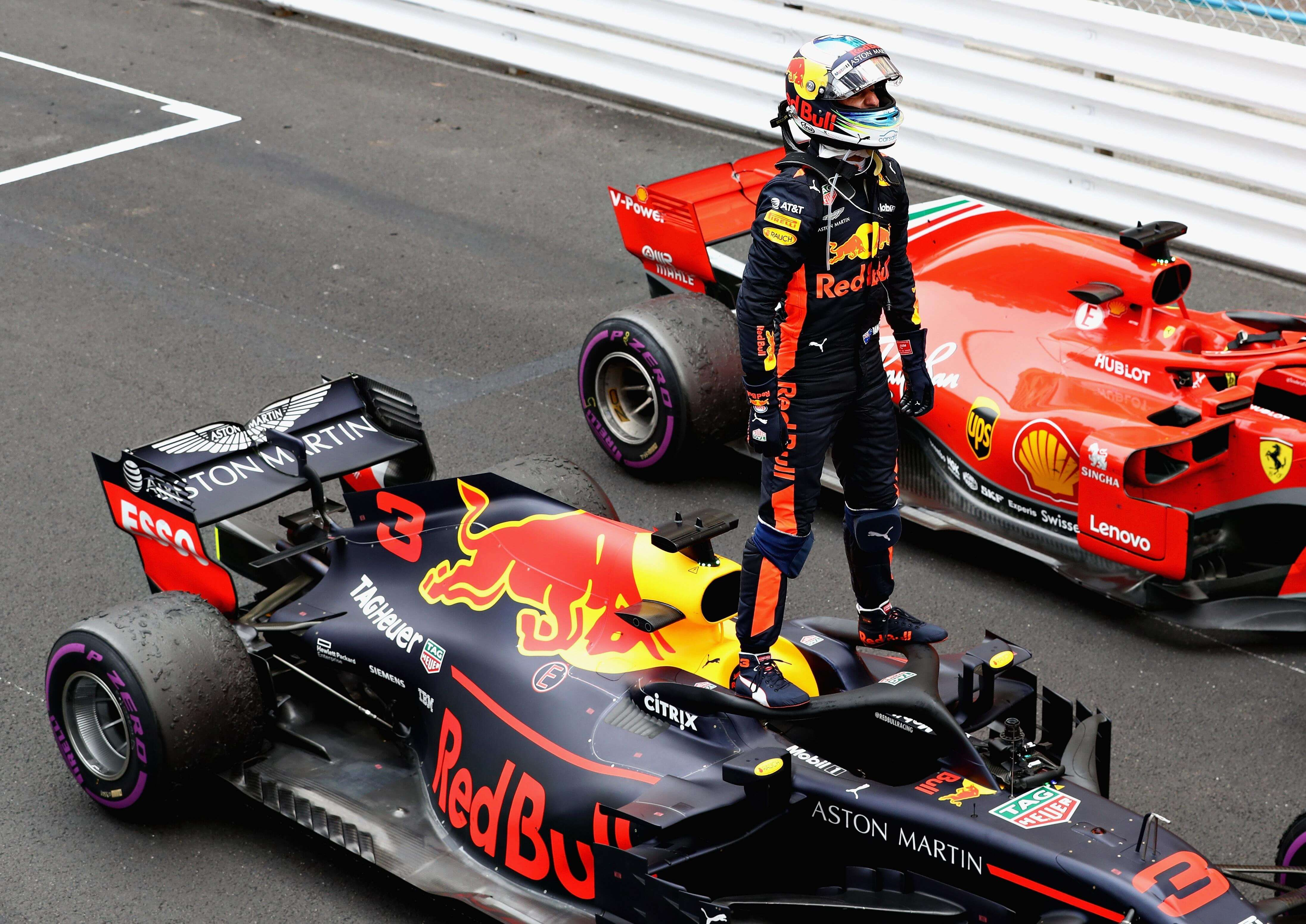 Red Bull Racing-photogalery-2