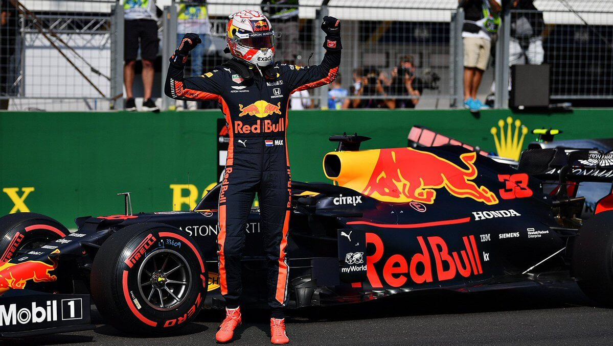 Red Bull Racing-photogalery-3