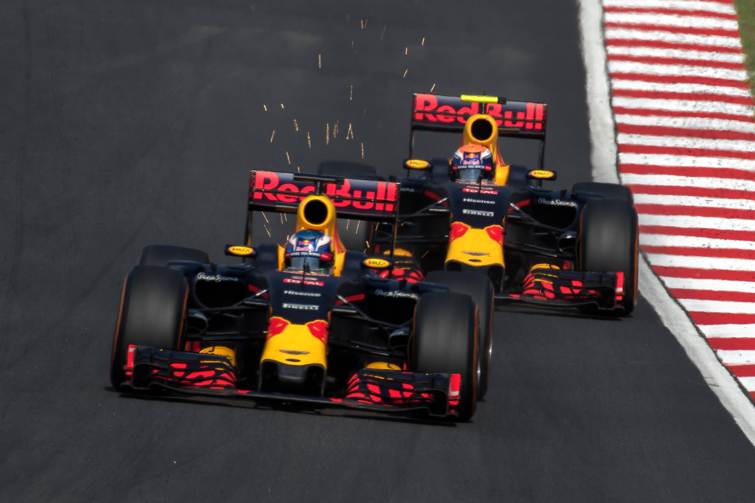 Red Bull Racing-photogalery-4