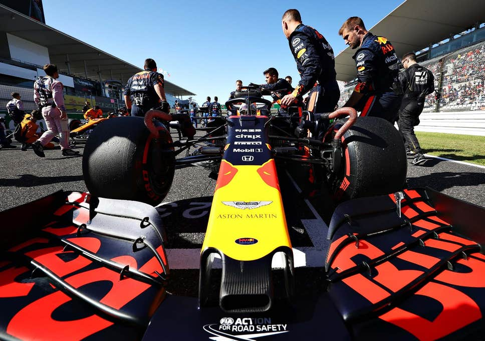Red Bull Racing-photogalery-6