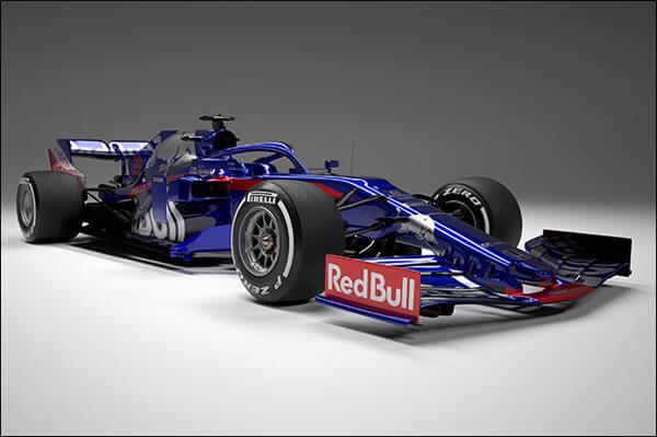 Toro Rosso-photogalery-2