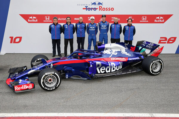 Toro Rosso-photogalery-5