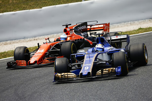 Toro Rosso-photogalery-6