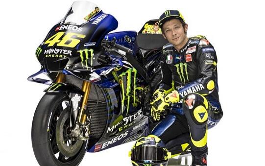 Monster Energy Yamaha MotoGP-photogalery-2