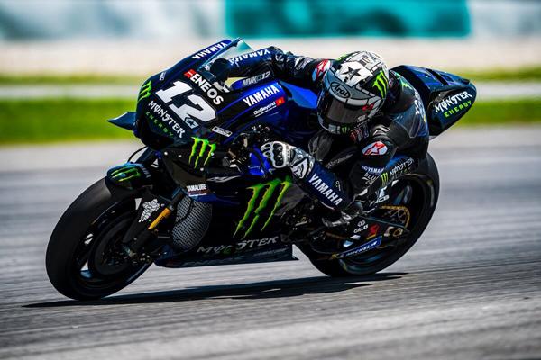 Monster Energy Yamaha MotoGP-photogalery-3