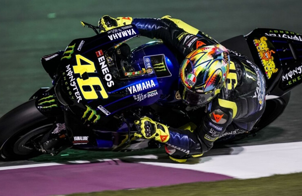 Monster Energy Yamaha MotoGP-photogalery-4