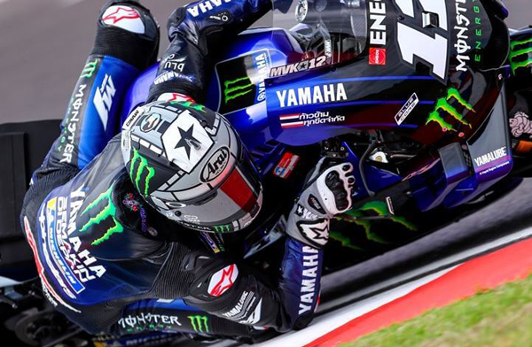Monster Energy Yamaha MotoGP-photogalery-5
