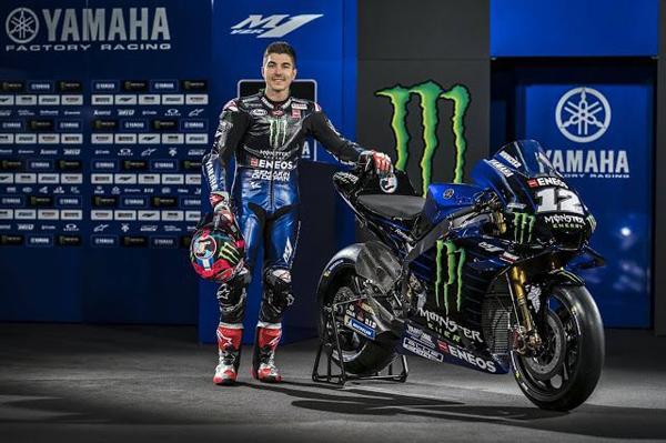 Monster Energy Yamaha MotoGP-photogalery-6