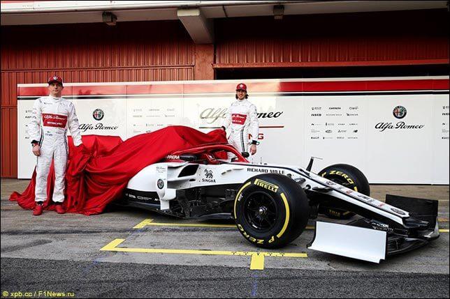 Alfa Romeo Racing-photogalery-2