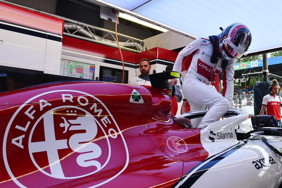 Alfa Romeo Racing-photogalery-3