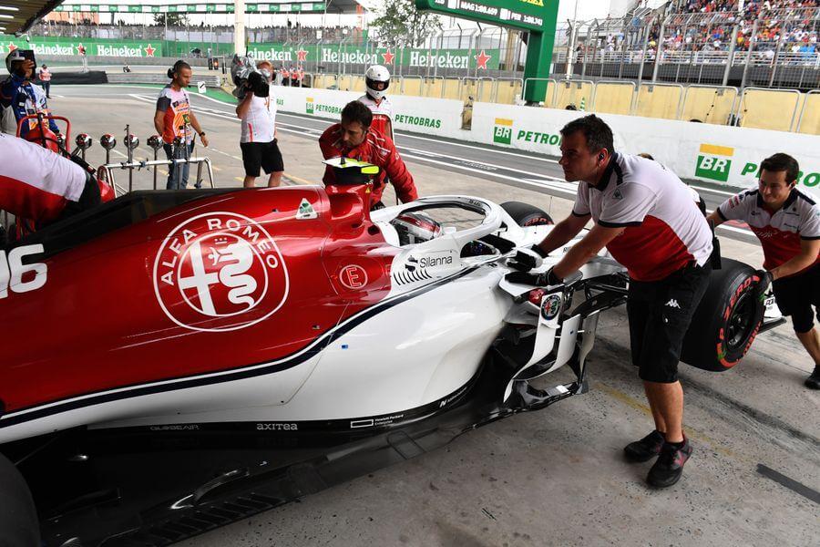 Alfa Romeo Racing-photogalery-4