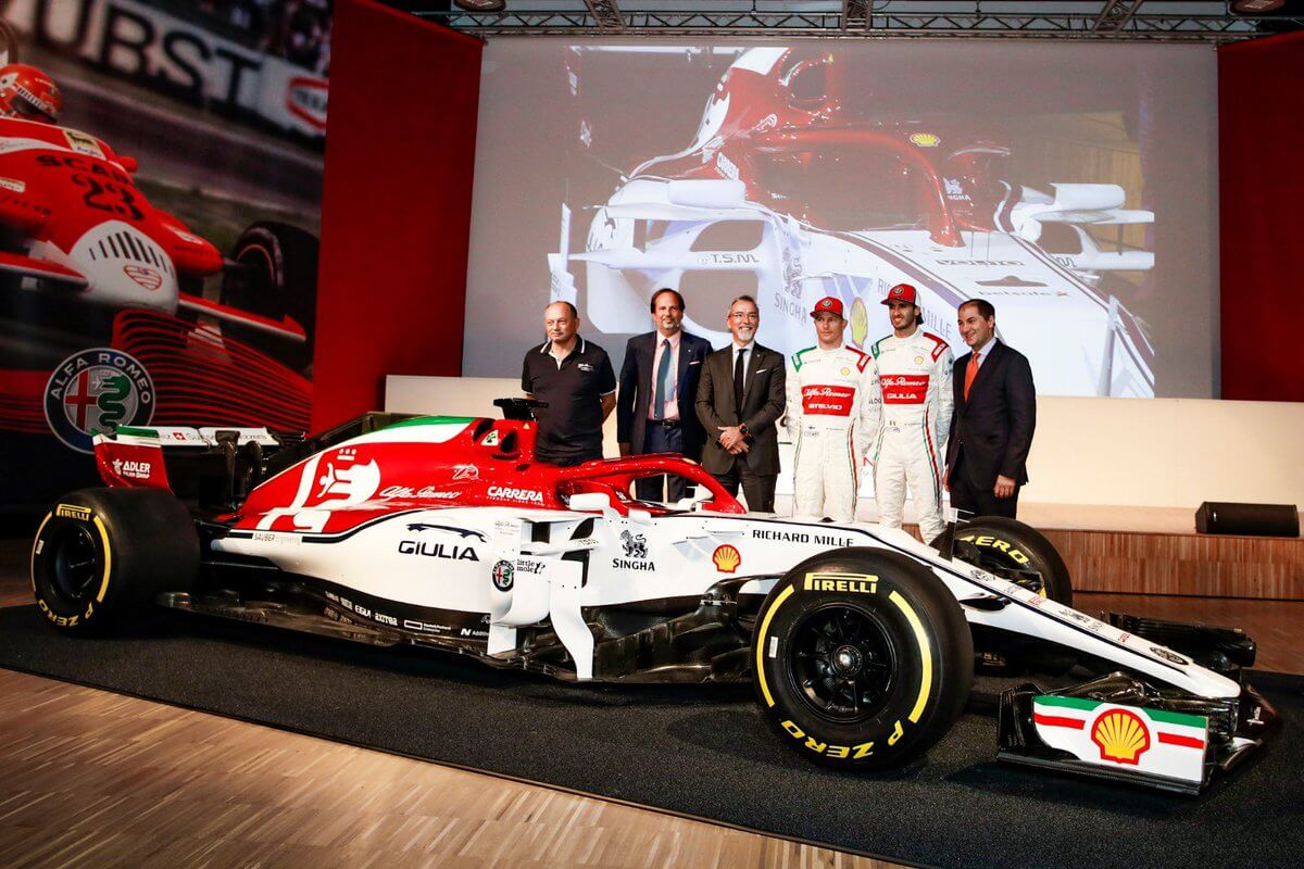 Alfa Romeo Racing-photogalery-6