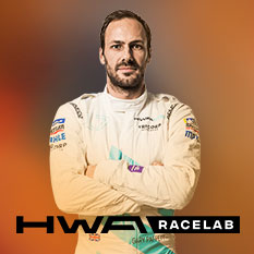 Picture of Gary PAFFETT