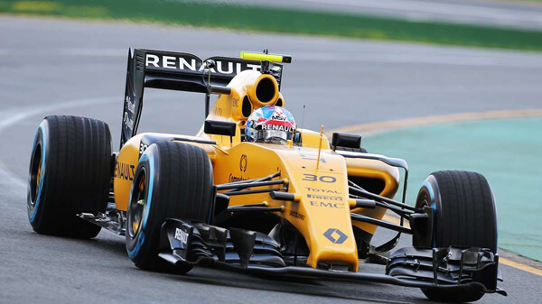 Renault-photogalery-2