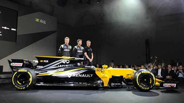 Renault-photogalery-5