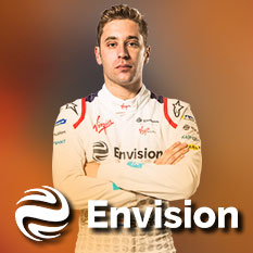 Picture of Robin FRIJNS