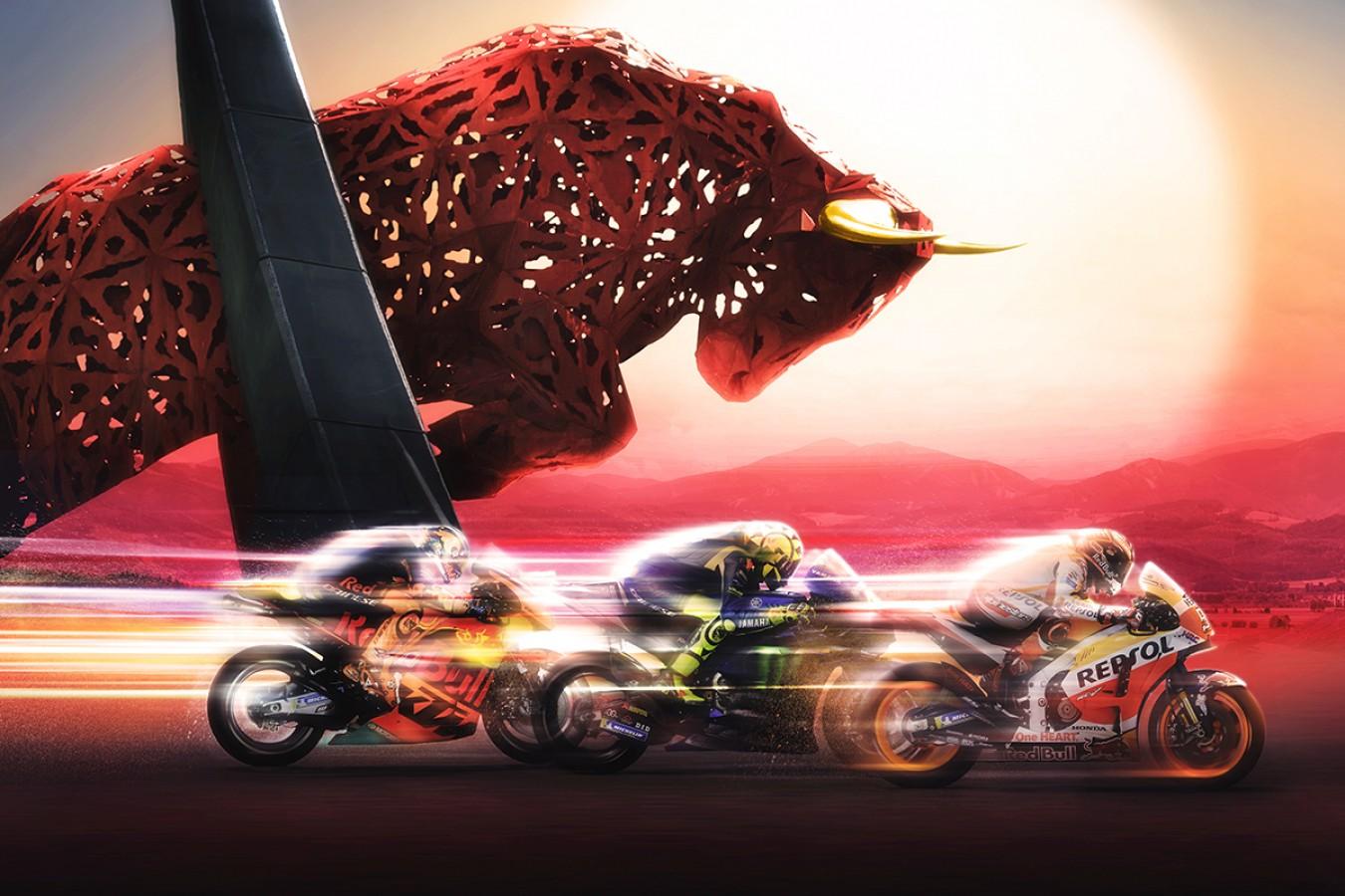 MotoGP 2020: Preparations for MotoGP pre-season testing